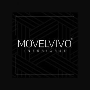Movelvivo