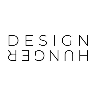Design Hunger