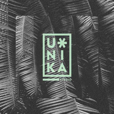 Unika Studio