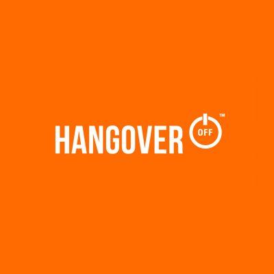 Hangover OFF