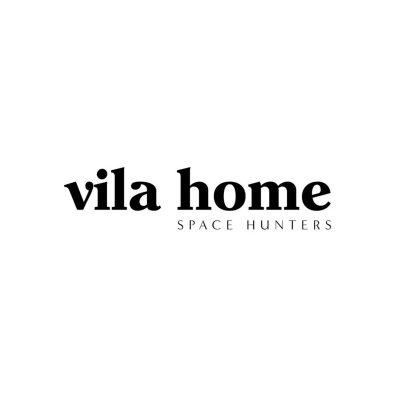 Vila Home