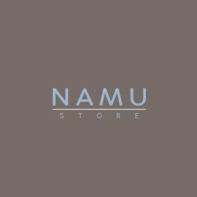 Namu Store